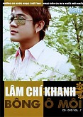 Bng  Mi - Lm Ch Khanh