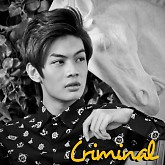 Criminal (Single) - Đào Bá Lộc