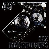 45° - Sex Machineguns