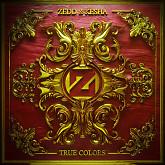 Album True Colors - Zedd,Ke$ha