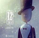 12 (December)-Mr A ft. Hoàng Tôn