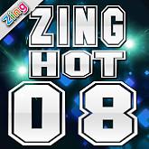 Album Nhạc Hot Việt Tháng 08/2011