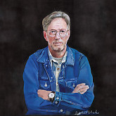 Album I Still Do - Eric Clapton