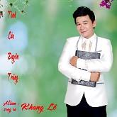 Tình Lúa Duyên Trăng - Khang Lê