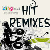 Hit Remixes Vol.1 - Various Artists