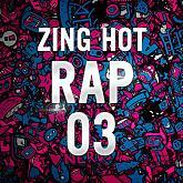 Nhạc Hot Rap Việt Tháng 03/2015-Various Artists