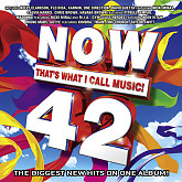 Now That's What I Call Music, Vol. 42 (CD1) - Various Artists