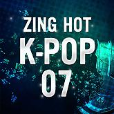 Nhạc Hot K-Pop Tháng 07/2014-Various Artists