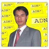 Playlist Nhạc Không Lời Đặc sắc - Ân Đức Nhân - www.AnDucNhan.Com