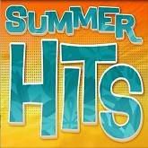 Summer Hits 2012 - Various Artists