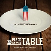 A Place At The Table OST-The Civil Wars ft. T-Bone Burnett