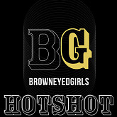 Hot Shot - Brown Eyed Girls