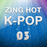 Nhc Hot K-Pop Thng 03/2013-Various Artists