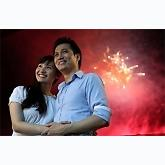 Nhạc phim - Tình yêu không hẹn trước (VTV3)