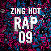 Nhạc Hot Rap Việt Tháng 9/2014-Various Artists