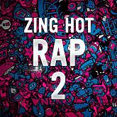 Nhạc Hot Rap Việt Tháng 02/2015-Various Artists