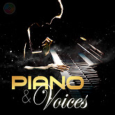 Piano & Voices 2