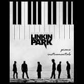 Linkin Park - Minutes To Midnight Piano Instrumentals - Linkin Park