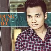 Đừng Cố Yêu (Single)-Khắc Việt