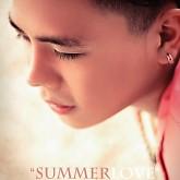 Summer Love - Trịnh Thăng Bình