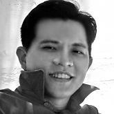 Playlist Nhạc Sến - Nhạc Quê Hương