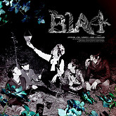 In The Wind - B1A4