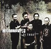 Lối Thoát-MicroWave