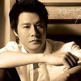 Playlist Quang Dũng - Tuyển tập những bài hát hay nhất của Quang Dũng