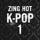 Nhạc Hot Kpop Tháng 1/2015-Various Artists