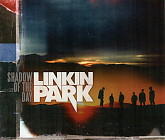 Shadow of the Day (Single) - Linkin Park