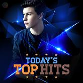 Today's Top Hit 11 - Various Artists