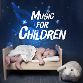 Music For Children-Various Artists