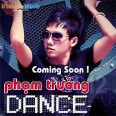 Playlist Phạm Trưởng Remix