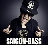 Sài Gòn 24 Giờ