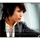Playlist Tuyển Tập Các Bài Hát Remix Hay Nhất Của Châu Việt Cường