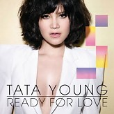 Ready For Love - Tata Young