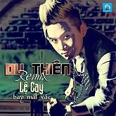 Lệ Cay Remix (Single) - Du Thiên