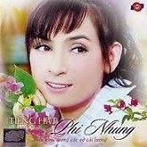 Ting Ht Phi Nhung - Phi Nhung