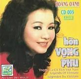 Hòn Vọng Phu -  Hoàng Oanh
