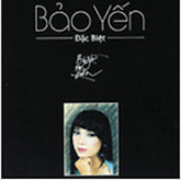 Bo Yn c Bit - Bo Yn