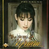 Chn Dung K Nim - Phi Nhung ft. Thi Chu