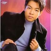 Album Tuyen chon nhac hay nhat cua Quang Le