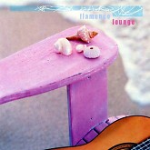 Flamenco Lounge CD1