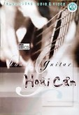 Hoa Tu Guitar - Hoai Cam - Kim Tun