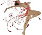 Nhạc Khiêu Vũ Tango - Rumba - ChaChaCha CD 1