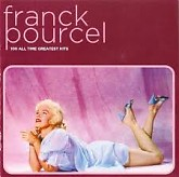 100 All Time Greatest Hits CD 1 No. 1 - Franck Pourcel