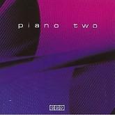 Piano Two -  Yanni