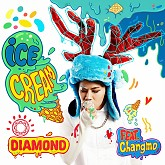 Ice Cream - Diamond