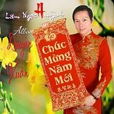 Album Duyên Xuân - Lâm Ngọc Huỳnh