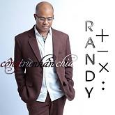 Album Cộng Trừ Nhân Chia - Randy